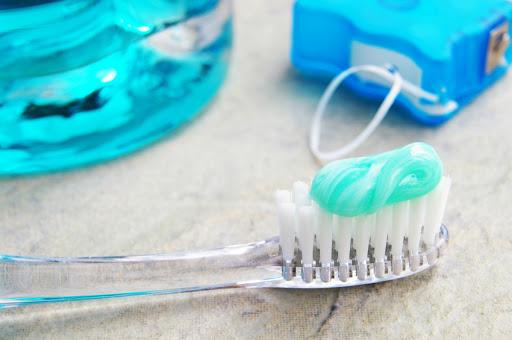 higiene-oral