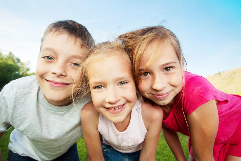 salud-oral-niños