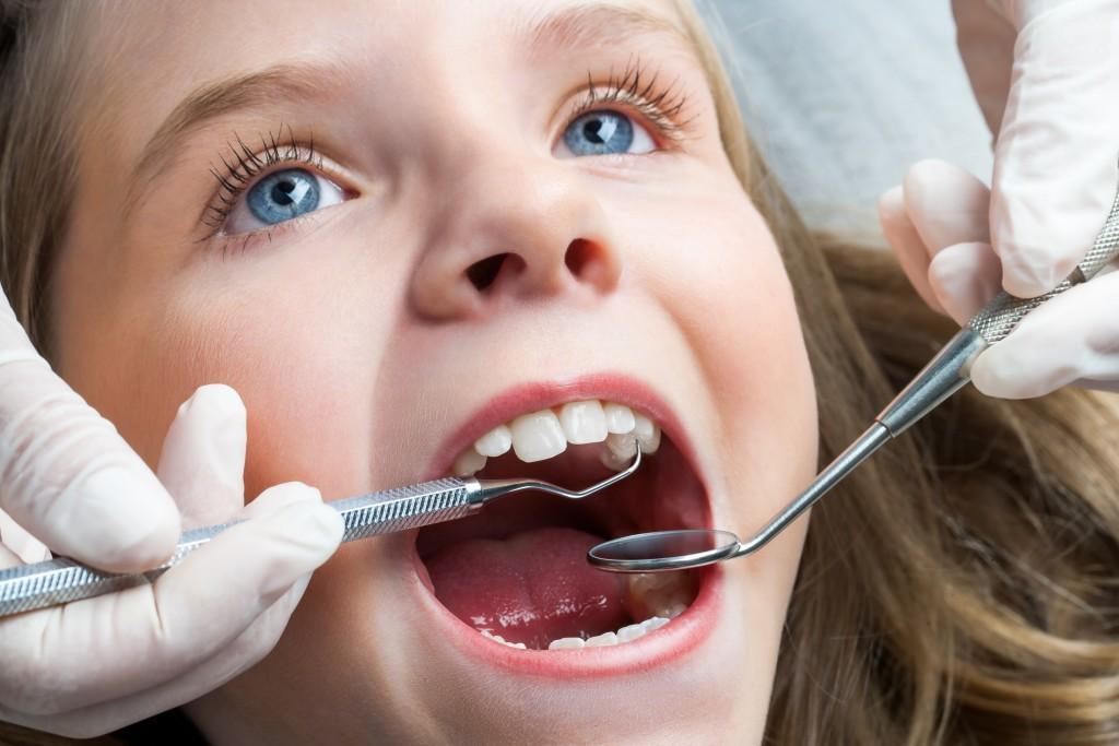 higiene-oral-niños-españoles