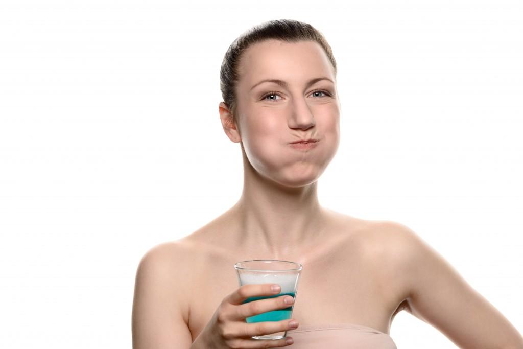 salud-oral