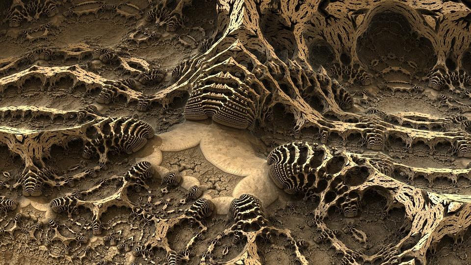 fractal-676241_960_720