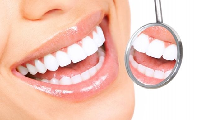 dental icari 2