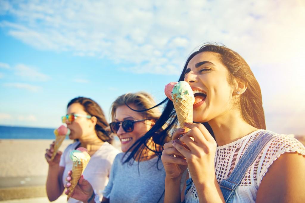 azúcar caries salud dental