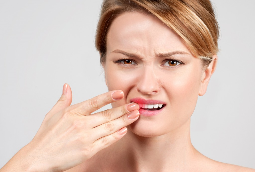 Diente roto solución en Dental Icaria